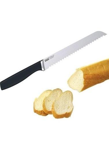 Joseph Joseph 95015 20 Cm Ekmek Bıçağı Renkli